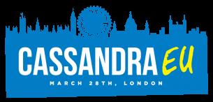 Cassandra EU